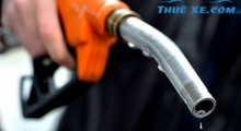 Những điều cần biết về nhiên liệu xe tài xế Việt cần nhớ