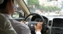 """Kỹ năng lái xe đường dài cho """"tài xế"""" mới lái"""